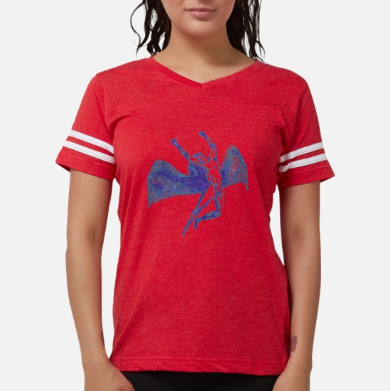 Song of the Swan T-Shirt
