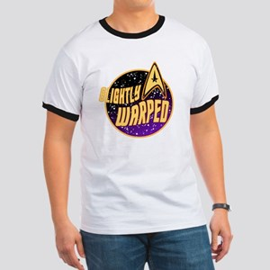 Slightly Warped T-Shirt