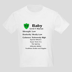 level1human T-Shirt