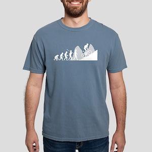 Mountain-Biking1 T-Shirt