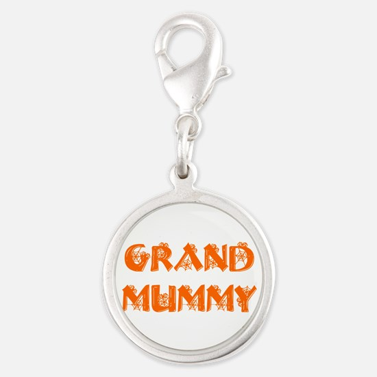 grand-mummy-hs-orange Charms