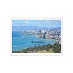 Honolulu 5'x7'Area Rug