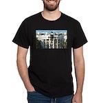 White House Dark T-Shirt