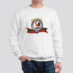 Sinclair Clan Sweatshirt