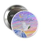 Let Go-Dove-World 2.25