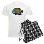 French Angelfish C Pajamas