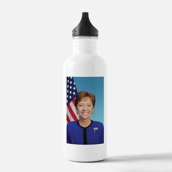 Sue Myrick, Republican US Representative Water Bot