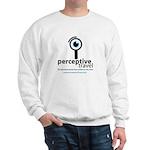 Perceptive Travel Sweatshirt