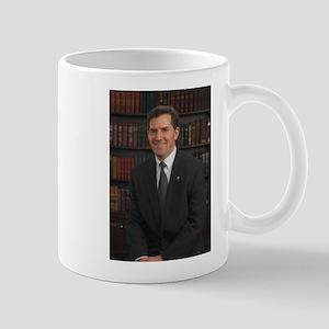 Jim DeMint, Republican US Senator Mugs