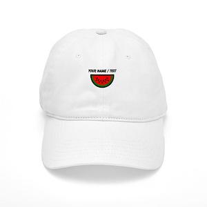 Watermelon Hats - CafePress dc4ec7209206