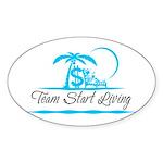 TSL Sticker