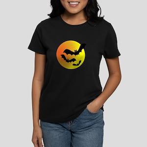 Bat Silhouettes T-Shirt