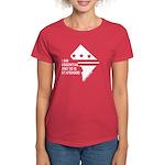 I AM ESSENTIAL T-Shirt