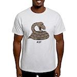 Asp Light T-Shirt