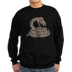 Asp Sweatshirt (dark)