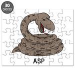 Asp Puzzle