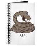 Asp Journal