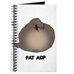 Fat Asp Journal