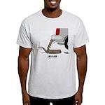 Jack Asp Light T-Shirt