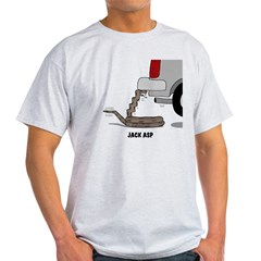 Jack Asp T-Shirt