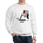 Jack Asp Sweatshirt