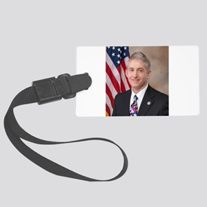 Trey Gowdy, Republican US Representative Luggage T