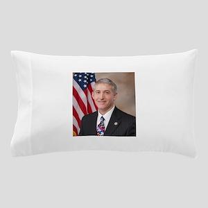 Trey Gowdy, Republican US Representative Pillow Ca