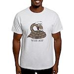 Wise Asp Light T-Shirt