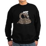 Wise Asp Sweatshirt (dark)