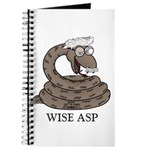 Wise Asp Journal