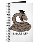 Smart Asp Journal