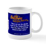 Turberville Mug