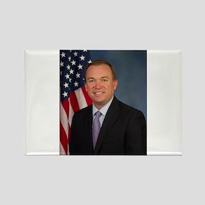 Mick Mulvaney, Republican US Representative Magnet