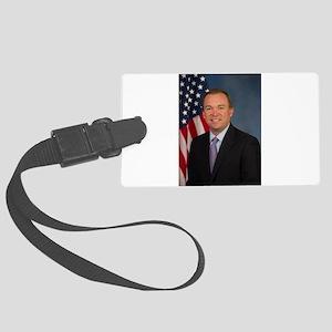 Mick Mulvaney, Republican US Representative Luggag