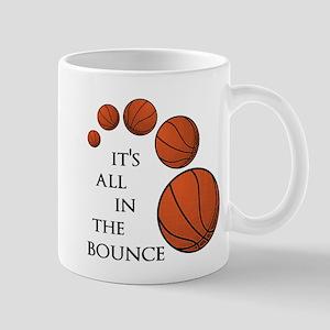 Bounce Mugs