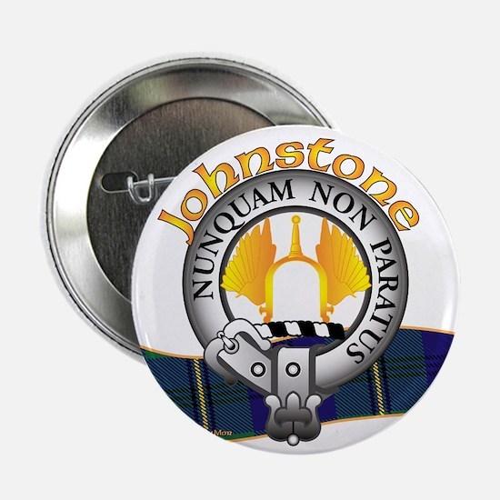 """Johnstone Clan 2.25"""" Button"""
