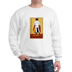 Seville Sweatshirt
