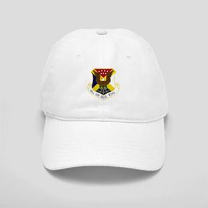 65th ABW Cap