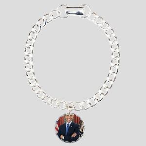 Barack Obama President of the United States Bracel