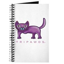 Tripawds Three Legged Cat Journal