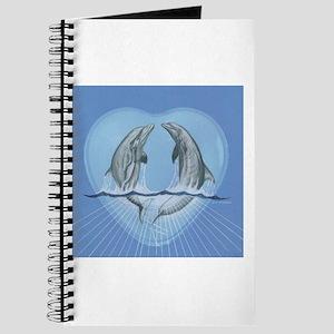 Dolphin Heart Journal