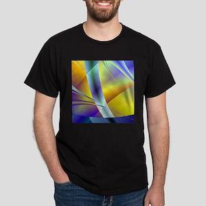 Banana Daiquiri T-Shirt