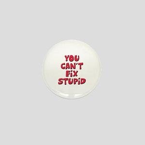Fix Stupid Mini Button