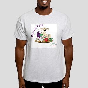 Pesach Pals T-Shirt