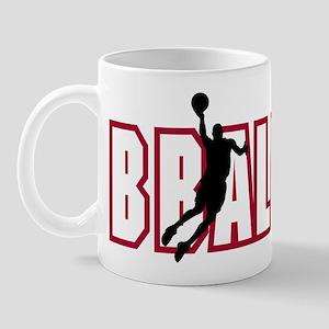 BBall Mug