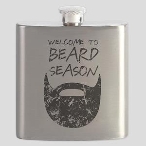 Welcome to Beard Season Flask