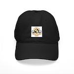 CounterTerrorism Black Cap
