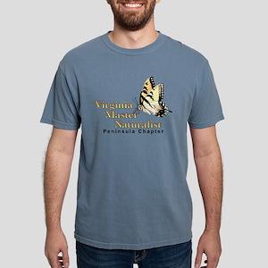 VMN chapter logo for lighter shirts T-Shirt