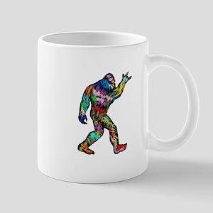 THIS RAWKKKKKKKS Mugs