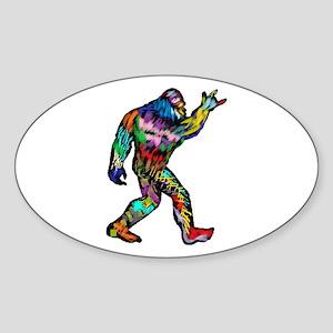 THIS RAWKKKKKKKS Sticker